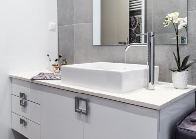 Bath-0